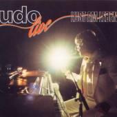JURGENS UDO  - 2xCD UDO LIVE-LUST AM LEBEN