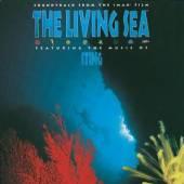 LIVING SEA (STING) - supershop.sk