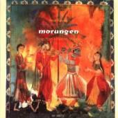 PETER PANNKE  - CD MORUNGEN / SONGS ..