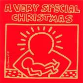 VARIOUS  - CD VERY SPECIAL CHRISTMAS 1