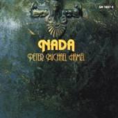 HAMEL PETER MICHAEL  - CD NADA