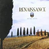 RENAISSANCE  - CD TUSCANY