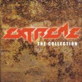 EXTREME  - CD COLLECTION /MORE THAN WORDS..
