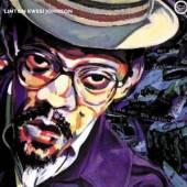 JOHNSON LINTON K.  - CD REGGAE GREATS