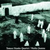 STANKO TOMASZ  - CD MATKA JOANNA