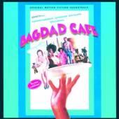 SOUNDTRACK  - CD BAGDAD CAFE