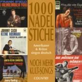 VARIOUS  - CD 1000 NADELSTICHE 2