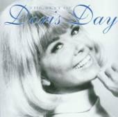 DAY DORIS  - CD BEST OF DORIS DAY