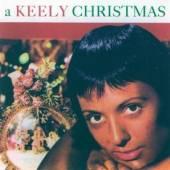 SMITH KEELY  - CD KEELY CHRISTMAS