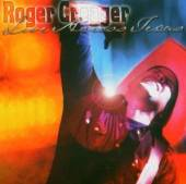 CREAGER ROGER  - CD LIVE ACROSS TEXAS