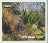 KAVA KAVA  - CD MAUI
