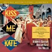 PORTER COLE  - CD KISS ME KATE
