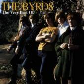 BYRDS  - CD THE VERY BEST OF THE BYRDS