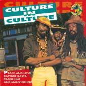 CULTURE  - CD IN CULTURE