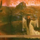 DANNY ZAMIR TRIO  - CD SATLAH