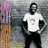 CLIFF JIMMY  - CD SUPER HITS