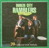 REILLY PADDY  - 2xCD VERY BEST OF -30 TR.-