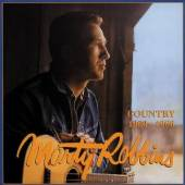 ROBBINS MARTY  - 4xCD COUNTRY 1960-1966 =BOX=