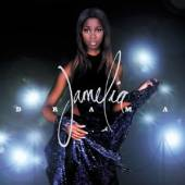 JAMELIA  - CD DRAMA