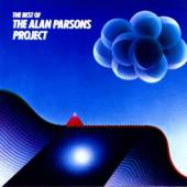 PARSONS PROJECT ALAN  - CD BEST OF