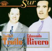 TROILO ANIBAL  - CD SUR
