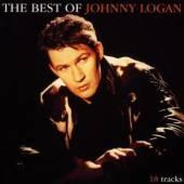 LOGAN JOHNNY  - CD BEST OF
