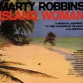 ROBBINS MARTY  - CD MUSICAL JOURNEY TO THE