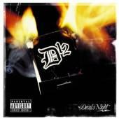 D-12  - CD DEVIL'S NIGHT