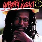 ISAACS GREGORY  - CD NIGHT NURSE
