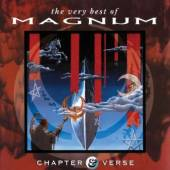 MAGNUM  - CD CHAPTER AND VERSE