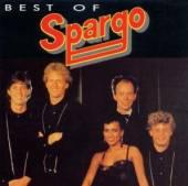 SPARGO  - CD BEST OF