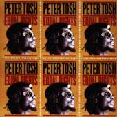 TOSH PETER  - CD EQUAL RIGHTS -REMAST-