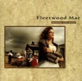 FLEETWOOD MAC  - CD BEHIND THE MASK