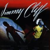 CLIFF JIMMY  - CD IN CONCERT: BEST OF