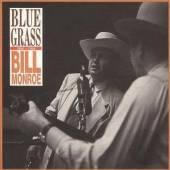 MONROE BILL  - CD 1950 - 1958