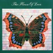 HOUSE OF LOVE  - CD HOUSE OF LOVE