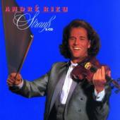 RIEU ANDRE  - CD STRAUSS & CO.
