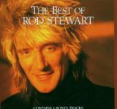 STEWART ROD  - CD BEST OF