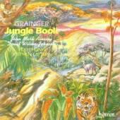 GRAINGER P  - CD JUNGLE BOOK