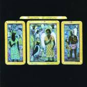 NEVILLE BROTHERS  - CD YELLOW MOON