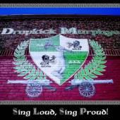 DROPKICK MURPHYS  - CD SING LOUD, SING PROUD
