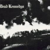 DEAD KENNEDYS  - CD FRESH FRUIT FOR ROTTING VEG'S