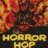VARIOUS  - CD HORROR HOP