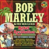 MARLEY BOB & THE WAILERS  - CD RARITIES VOL.2