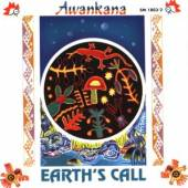 AWANKANA  - CD EARTH'S CALL