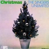 CHRISTMAS SINGERS UNLIMITED - suprshop.cz