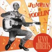 ROBERTS KENNY  - CD JUMPIN' & YODELIN'