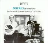 VARIOUS  - CD DOYRES