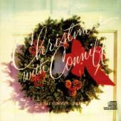 CONNIFF RAY  - CD CHRISTMAS WITH RAY CONNIFF