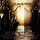 VARIOUS  - CD BLACK MARK TRIBUTE
